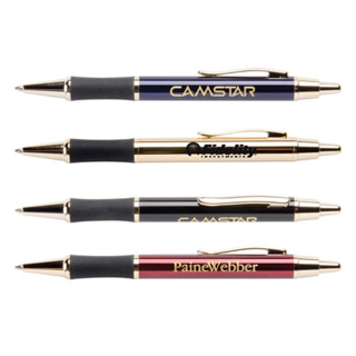 Custom Pens For Business | Personalized Pens For Gifts | Custom Engraved Pens | Business Promotional Products