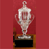 Picture of Krystof Loving Cup (Small)