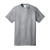 Picture of Basic Value T-Shirt (Short Sleeve) - 1 Color Imprint -Exclusive Product