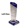 Picture of NFL Fantasy Football Trophy